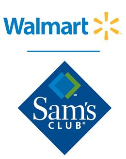 walmart-sams_logo