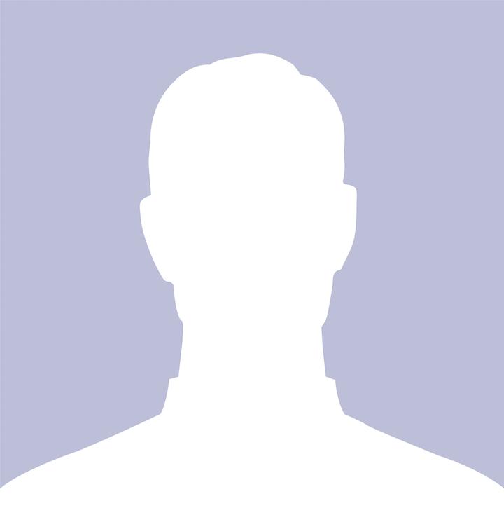 Headshot-Placeholder-1