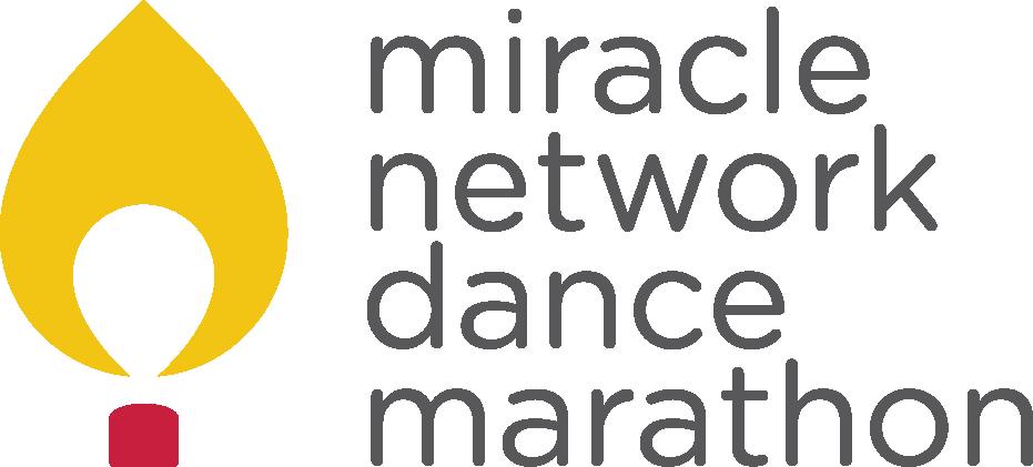 MNDM_logo_color