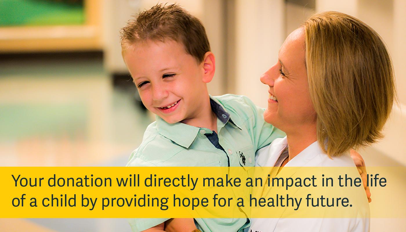 CMN_Donation_Page-1500-V2